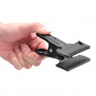 Clamp Holder Mount for Studio Backdrop Camera
