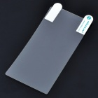 NILLKIN Protective Matte Screen Protector Guard for Nokia 800
