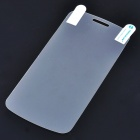 NILLKIN Matte Screen Protector Guards with Cleaning Cloth for Samsung i9250