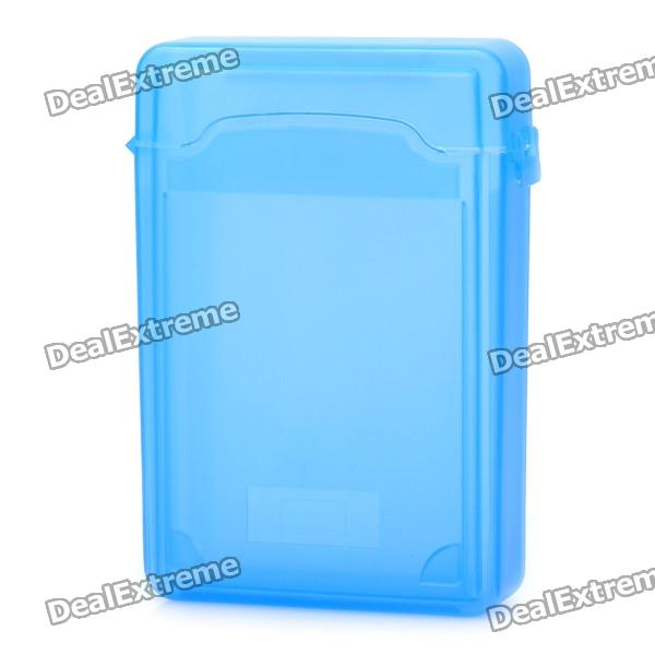 Protective PP Case for 3.5