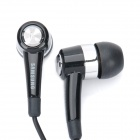 Original Samsung P1000 In-Ear-Ohrhörer w / Mikrofon (3,5 mm-Stecker / 132cm-Kabel)