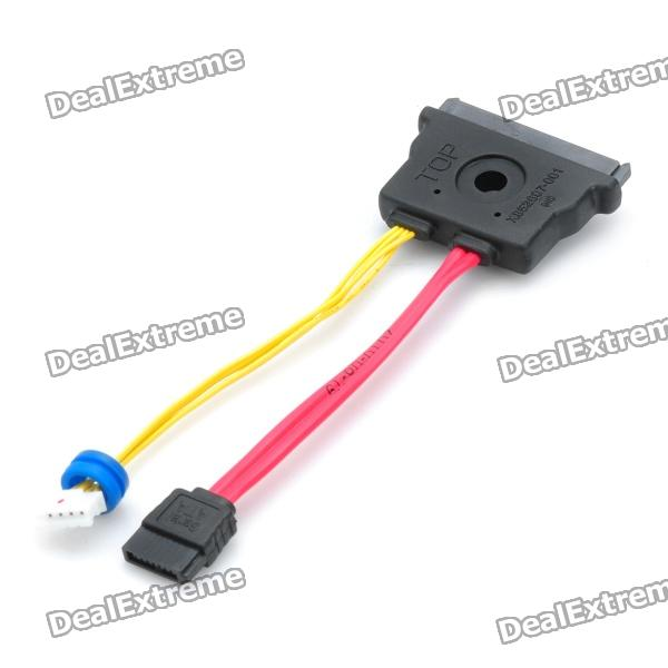 Genuine HDD Hard Disk Drive Cable for Xbox 360 Slim