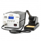 "AT315D 1.6"" LED 150W Soldering Station (AC 220V)"