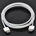 1080P HDMI V1.3 Male to Male Connection Cable (170cm0)