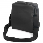 KALAIDENG Protective Anti-Shock One-Shoulder-Bag für Apple iPad / iPad 2 - Black