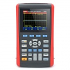 "UNI-T UTD1025CL 3.5"" LCD Handheld Digital Oscilloscope"