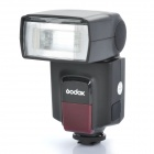 TT560 Flash Speedlite for DSLR Cameras (4 x AA)