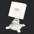 800WG 2.4GHz 802.11 b/g 54Mbps WiFi Wireless Network Adapter
