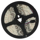 72W 300-5050 SMD LED RGB Light Flexible Strip (DC 12V / 5-Meter)