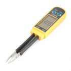 "1.7"" LCD SMD LED Tester (1 x CR2032)"