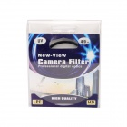 New-View Kamera UV-Filter (49mm)