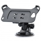 Car Swivel Suction Cup Mount Holder for Samsung i9220