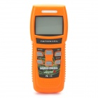 "VAG5053 3"" LCD Car Vehicle Diagnostic Scanner - Orange"