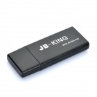 JB-King USB Dongle for PS3