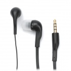 Stylish In-Ear Stereo Earphone for Nokia 5530 / X3 / X6 + More (3.5mm Jack / 125CM-Cable)