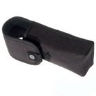 MicroFire K3 Flashlight Holster for K3500