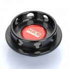 HKS Aluminum Alloy Gas / Oil Tank Cap for Toyota