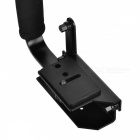 LinkStar FB-900 Flash Bracket
