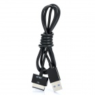 USB Data & Charging Cable for ASUS Eee Pad Transformer TF101 (95cm-Length)