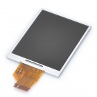 "ST60 Replacement 2.7"" 230KP LCD Display Screen (With Backlight)"