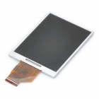 "Genuine Samsung PL80 Replacement 2.7"" 230KP LCD Display Screen (With Backlight)"
