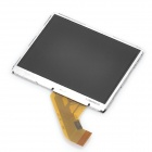 "Replacement 2.5"" 115KP LCD Display Screen for Casio Z750 / Z850 (No Backlight)"