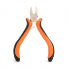 "4.5"" Mini Diagonal Cutting Pliers"