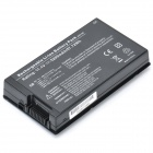 Designer's A8 11.1V 5200mAh Battery for ASUS A8 Series + More