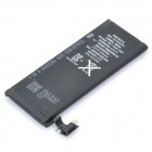 Genuine Apple iPhone 4s 3.7V 1430mAh Battery Module