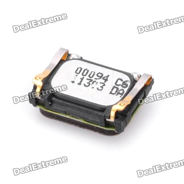 Genuine   Iphone 4S Audio Receiver Module мультитул stayer professional 22851 z01