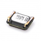 Replacement Audio Receiver Module for Iphone 4S