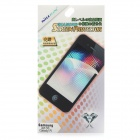 NILLKIN Protective Screen Protector Guard with Cleaning Cloth for Samsung i9103