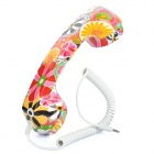 Retro Handset for Cellphone (3.5...