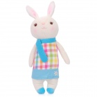Cute Soft Plush Rabbit Doll Toy (35cm-Height)