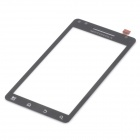 Genuine Repair Part Replacement Touch Screen/Digitizer Module with Bus Wire for MOTO A955 / Droid 2