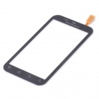 Genuine Repair Part Replacement Touch Screen/Digitizer Module with Bus Wire for MOTO DEFY