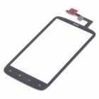 Genuine Repair Part Replacement Touch Screen/Digitizer Module with Bus Wire for HTC Sensation