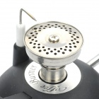 HT-5012 Mini Gas Burner w/ Auto Ignition