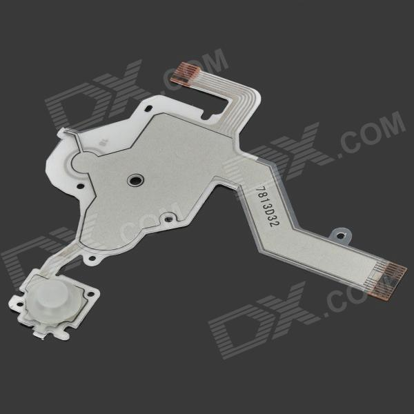 Replacement Controller Conductor for PSP Slim/2000