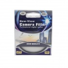 Genuine New-view UV Camera Lens Filter (82 milímetros)