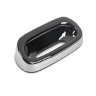 Mini Power Charging Dock Station for Blackberry 9700 - Black