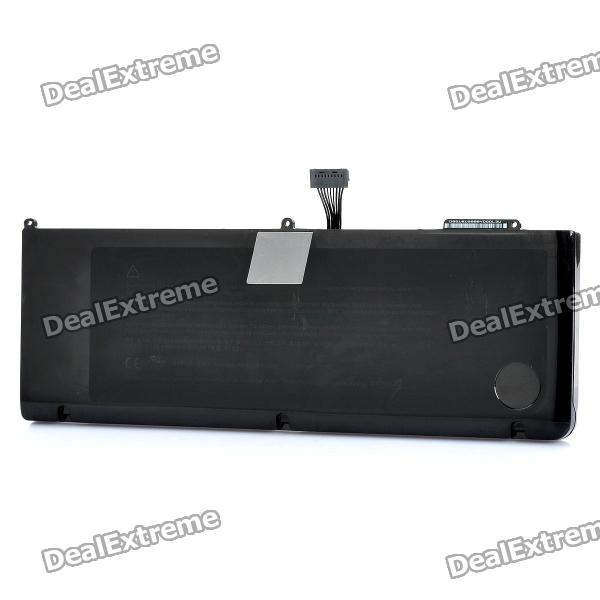 "Genuine Apple A1382 10.95V 77.5Wh Replacement Battery Pack for Apple MacBook Pro 15"" a1286 + More"