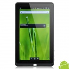 "TM1006 Android 4.0 Tablet w/ 10.1"" Capacitive Touch Screen / Wi-Fi / USB Host /Mini HDMI (A10 / 8GB)"