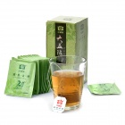 Chinesische TAETEA 2-Year Old Raw Tea Bags (25-Pack)