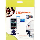 USB Powered Mini Portable Speaker for Iphone/Ipod/MP3/MP4/PC