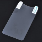 NILLKIN Protective Matte Screen Protector Guard with Cleaning Cloth for Coolpad 5855