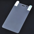 NILLKIN Protective Matte Screen Protector Guard with Cleaning Cloth for MOTO XT928 / Droid Razr