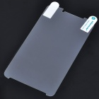NILLKIN Protective Matte Screen Protector Guard with Cleaning Cloth for Sharp SH8298U