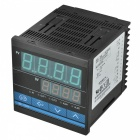 CD901 Intelligent Temperature Controller