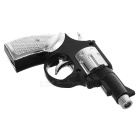 Shock-Your-Friend Shocking Gun Toy (Practical Joke)